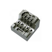 cnc machined aluminum 6061 mold